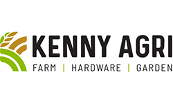 Enda Kenny General Merchant