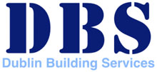 Dublin Building Services