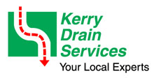 Kerry Drain Services Ltd.