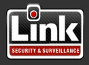 Link Security & Surveillance Ltd
