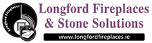 Longford Fireplaces & Stone solutions