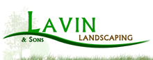 Lavin Landscaping