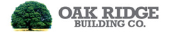 Oak Ridge Building Co