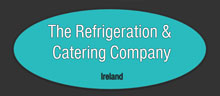 The Refrigeration and Catering Company