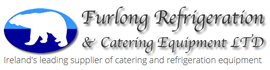 Furlong Refrigeration & Catering Equipment.