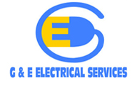 G&E Electrical Services