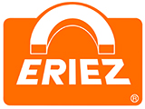 Eriez Magnetics Europe