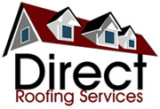 Direct Roofing Services Ltd.
