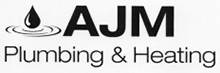 AJM Plumbing And Heating