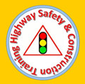 Highway Safety & Construction Training