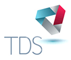 TDS Midlands Ltd