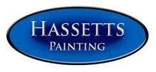 Hassetts Painting Contractors