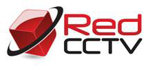 Red Security Solutions Ltd