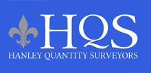 Hanley Quantity Surveyors