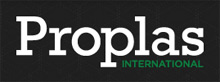 Proplas International Ltd