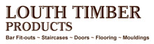 Louth Timber Products Ltd