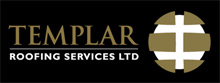 Templar Roofing Services Ltd