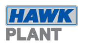 Hawk Plant Hire Ltd