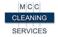 MCC Cleaning Services