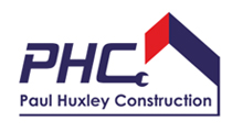 Paul Huxley Construction