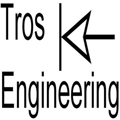 TrosEngineering