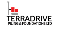 Terradrive Piling And Foundations Ltd