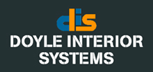 Doyle Interior Systems