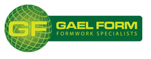 Gael Form Ltd. (Builders Merchants)