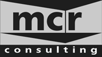 MCR Consulting Engineers LTD