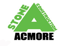 Acmore Stone Construction