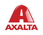 Axalta Coating Systems Huthwaite UK Ltd.