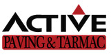Active Paving Logo
