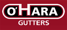 OHara Gutters Limited