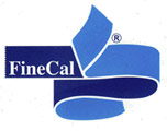 Finecal Distributors