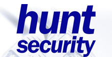 Hunt Security Limited
