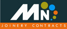 M N Joinery Contracts