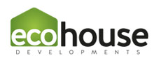 Ecohouse Developments Ltd