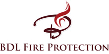 BDL Fire Protection