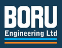 Boru Engineering Limited