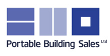 Portable Building Sales Ltd