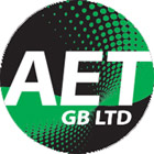 AET GB Ltd