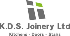 K.D.S Joinery Ltd