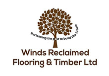 Winds Reclaimed Flooring & Timber
