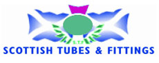 Scottish Tubes & Fittings Ltd Suppliers and Fabricators