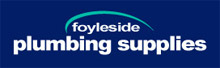 Foyleside Plumbing Supplies