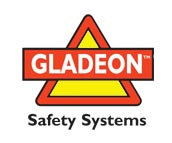 Gladeon Safety Systems