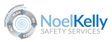 Noel Kelly Safety Services