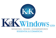 K & K Windows Limited