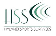 Hyland Sports Surfaces Limited