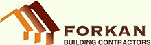 D & T Forkan Construction ltd